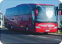 Autocar INTER-TOUR